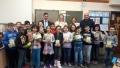 20171129_Erich-Kästnerschule