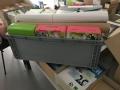 Kiste für Grundschulbesuche