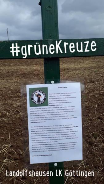 gruene-Kreuze-Göttingen-1910-1