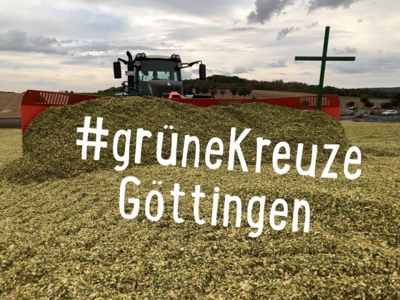 gruene-Kreuze-Göttingen-1910-12