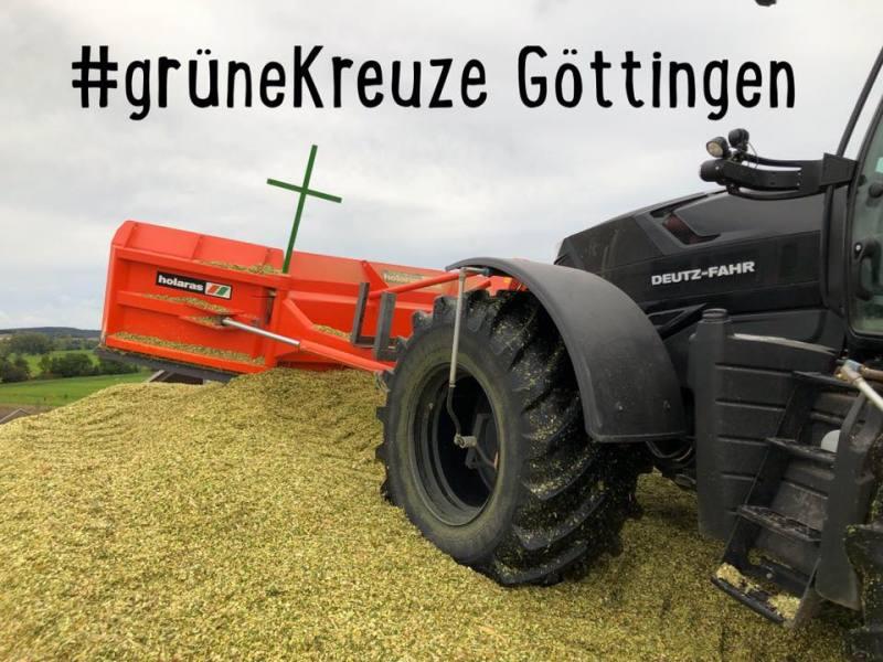 gruene-Kreuze-Göttingen-1910-16