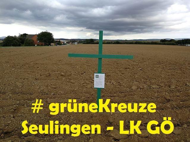 gruene-Kreuze-Göttingen-1910-19