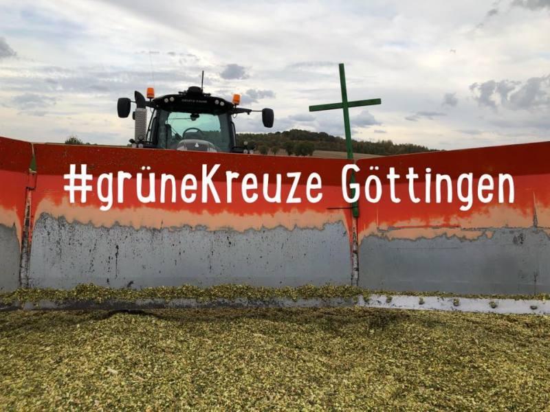 gruene-Kreuze-Göttingen-1910-2