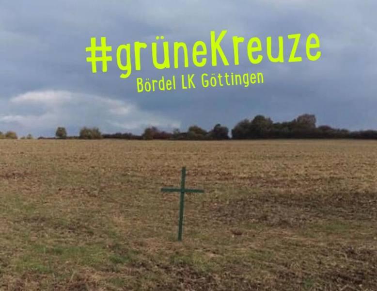 gruene-Kreuze-Göttingen-1910-20