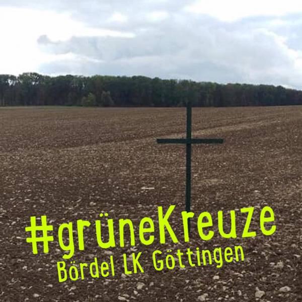 gruene-Kreuze-Göttingen-1910-21