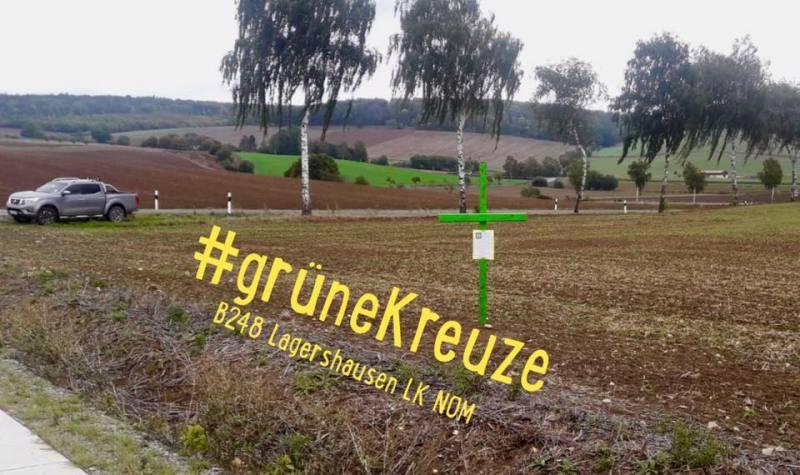 gruene-Kreuze-Göttingen-1910-5
