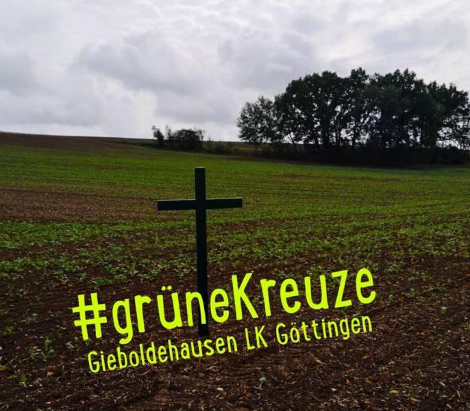 gruene-Kreuze-Göttingen-1910-6