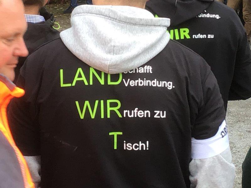 Demo-LSV-Hesse-23