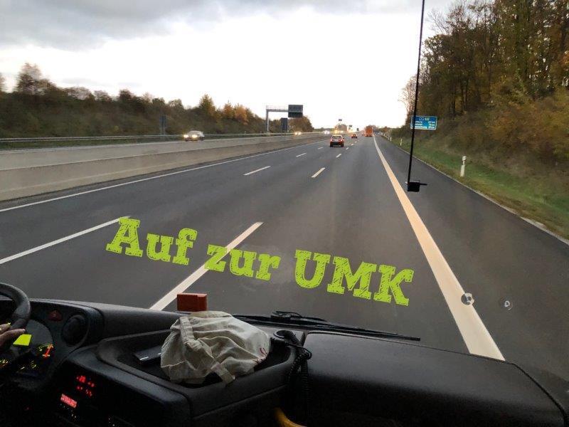 191114-UMK-Demo-HH-40