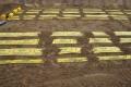 LVG-Borken-DSC_0708