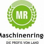 MR-logo1