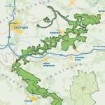 120423-GB-Karte-Uebersich
