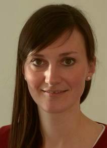 Andrea Meyer-Biermann