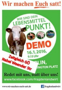 Plakat-GÖ-WMES-2016-500