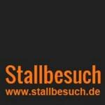 Stallbesuch