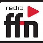 ffn_logo