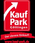 Kaufpark-logo