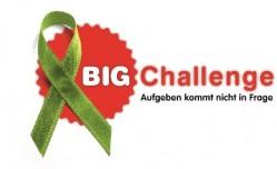 LG_BigChallenge_kl