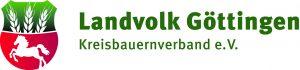 GOE_Logo_Schriftzug_CMYK
